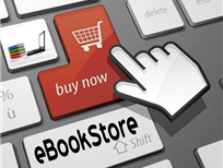 eBook Store Online Your eBook Store Online